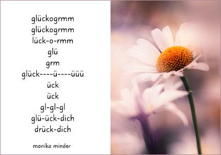 Lustige Geburtstagswunsche Kurze Spruche Gedichte Zitate